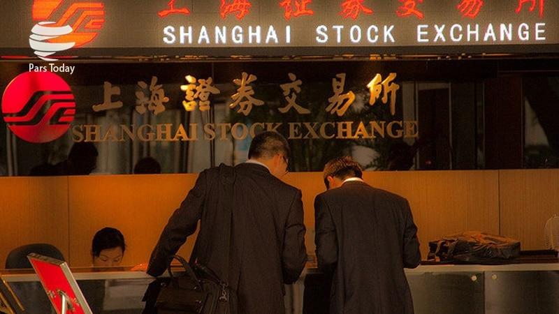 جهش 7 درصدی قیمت سنگآهن در چین1