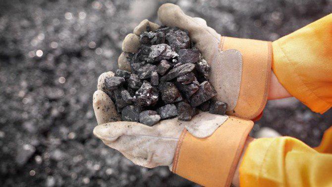 کاهش هفتگی قیمت سنگآهن