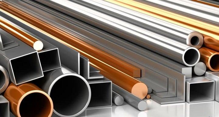 کاهش هیجان در بازار فلزات پایه