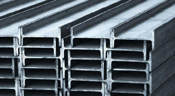 بازار آهن در انتظار چین و آمریکا