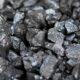 کاهش و ثبات قیمت آهن در هفته آخر آبان